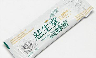 果味仁生炒酸奶-美团
