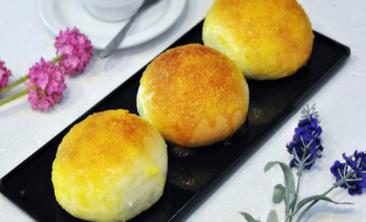 麦香缘蛋糕-美团
