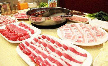 海捞坊欢乐火锅-美团