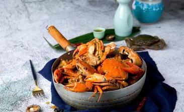 隐竹亚洲美食厨房-美团