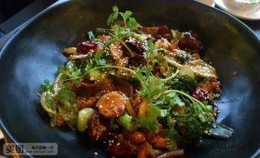 魔味坊香香锅-美团