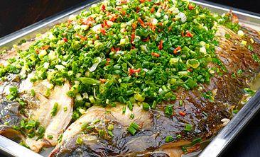 玖回味烤鱼、香辣虾-美团