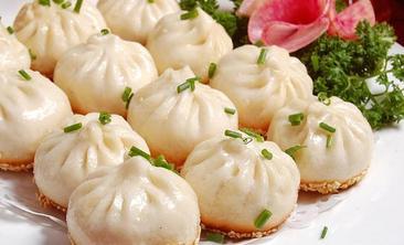 小田生煎中式快餐-美团