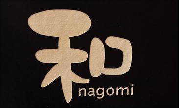 和日本料理-美团