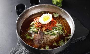 韩巴烤肉-美团