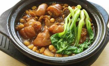 速味居黄焖鸡米饭-美团