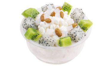 载沅家韩国炒酸奶-美团
