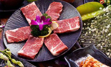 星星草原自助火锅烤肉-美团