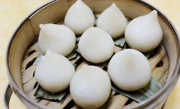 丽江龙继斑鱼庄-美团