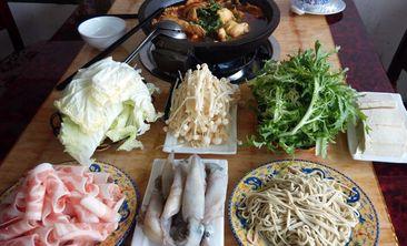 巴乡石锅鱼-美团