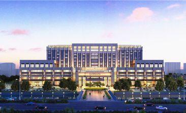 东方国际大酒店-美团