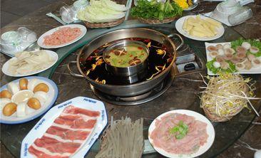 红厨火锅-美团