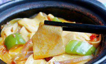 凝香阁黄焖鸡米饭-美团