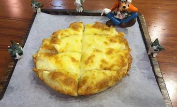 miss pizza-美团