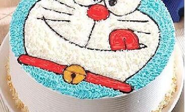 美妙蛋糕-美团