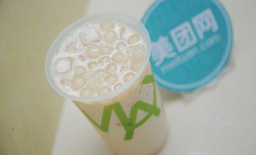 Gomax果麦-美团