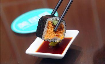 鲜目录外带寿司-美团