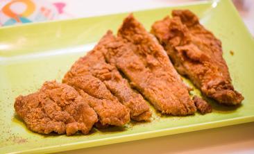 阿加喜韩式甜品-美团