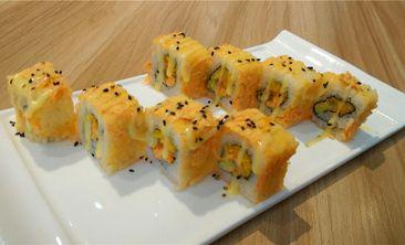 天天寿司-美团