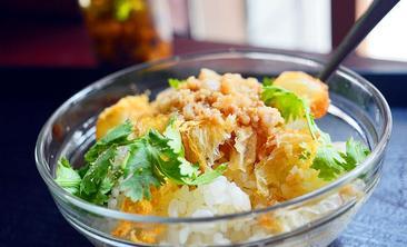 温州瘦肉丸-美团