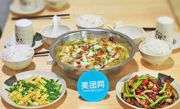 十三香龙虾王-美团