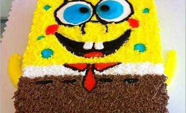 艾慕蛋糕-美团