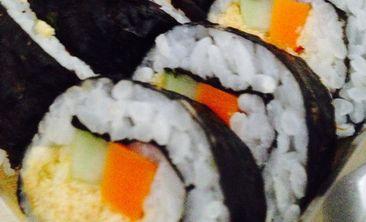 可可寿司-美团