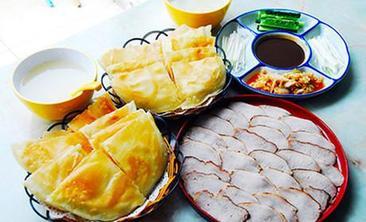 369虾吃虾涮-美团