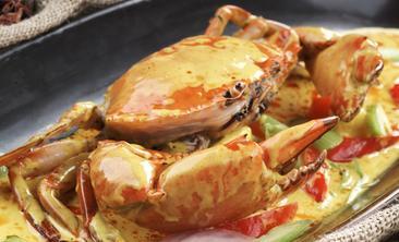 柠檬泰·东南亚美食-美团
