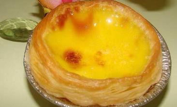 甜蜜蜜DIY烘焙坊-美团