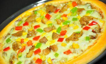 娜勒斯披萨-美团