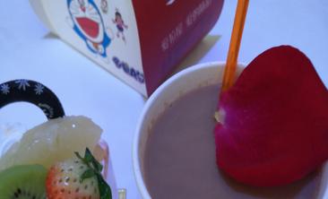 爱拉屋西饼店-美团