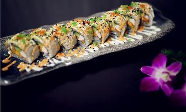 味➕外带寿司-美团