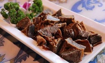 牛哄哄坨坨牛肉-美团