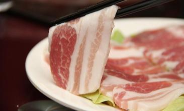 韩国纸上烤肉-美团