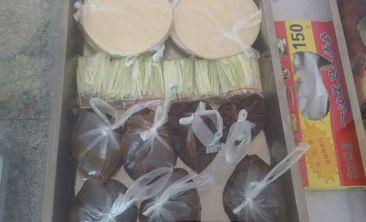 胖滋味北京烤鸭-美团