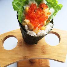 千寻寿司料理-美团