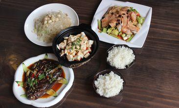 麻婆豆腐-美团