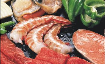 汉丽轩烤肉火锅自助餐厅-美团