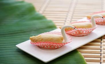 犇记潮汕牛肉火锅-美团
