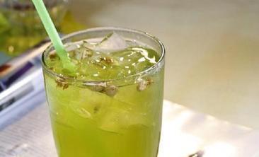 花果鲜茶-美团