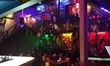 慕斯酒吧-美团
