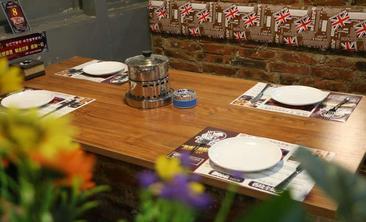 凯乐丁巴西自助烤肉中西自助餐厅-美团