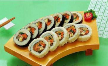 寿司哥-美团