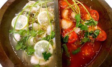 裕满石锅鱼餐馆-美团