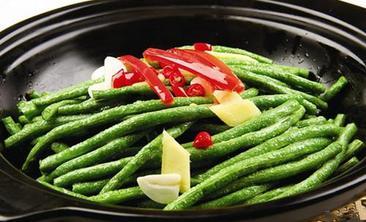 腾宇记黄焖鸡米饭-美团