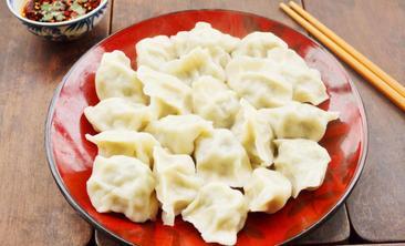 德春禧水饺-美团