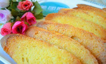 梅苑蛋糕房-美团