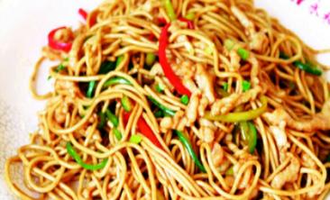 东北佬饺子馆-美团