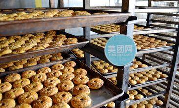 方顺和酥饼-美团
